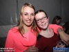 20140315dancefestivalmeer122