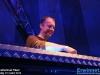 20140315dancefestivalmeer123