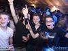 20140315dancefestivalmeer125
