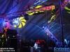 20140315dancefestivalmeer126