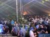 20140315dancefestivalmeer127