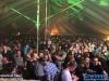 20140315dancefestivalmeer128