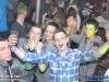 20140315dancefestivalmeer130