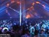 20140315dancefestivalmeer132