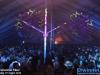 20140315dancefestivalmeer133