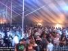 20140315dancefestivalmeer134