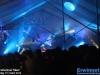 20140315dancefestivalmeer136