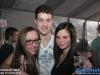 20140315dancefestivalmeer137