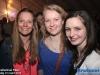 20140315dancefestivalmeer138