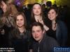 20140315dancefestivalmeer140