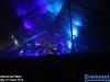 20140315dancefestivalmeer142