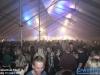 20140315dancefestivalmeer147