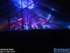 20140315dancefestivalmeer148