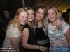 20140315dancefestivalmeer150