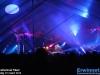 20140315dancefestivalmeer154