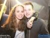 20140315dancefestivalmeer155
