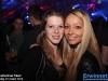 20140315dancefestivalmeer156