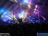 20140315dancefestivalmeer157
