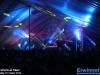 20140315dancefestivalmeer158
