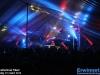 20140315dancefestivalmeer159