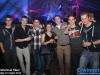 20140315dancefestivalmeer161