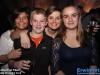 20140315dancefestivalmeer162