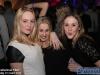 20140315dancefestivalmeer165