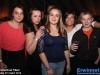 20140315dancefestivalmeer166