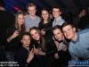 20140315dancefestivalmeer168