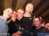 20140315dancefestivalmeer170