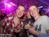20140315dancefestivalmeer175
