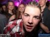 20140315dancefestivalmeer176