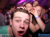 20140315dancefestivalmeer178
