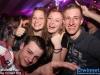 20140315dancefestivalmeer179