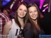 20140315dancefestivalmeer181