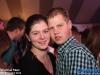 20140315dancefestivalmeer183