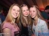 20140315dancefestivalmeer184