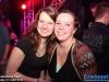 20140315dancefestivalmeer188