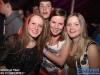 20140315dancefestivalmeer197