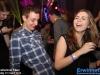 20140315dancefestivalmeer203
