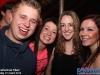 20140315dancefestivalmeer204