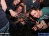 20140315dancefestivalmeer208