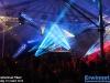 20140315dancefestivalmeer213
