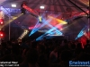 20140315dancefestivalmeer214