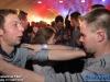 20140315dancefestivalmeer219