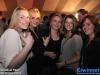 20140315dancefestivalmeer220