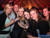 20140315dancefestivalmeer223