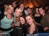 20140315dancefestivalmeer224
