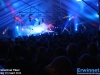 20140315dancefestivalmeer226