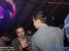 20140315dancefestivalmeer227